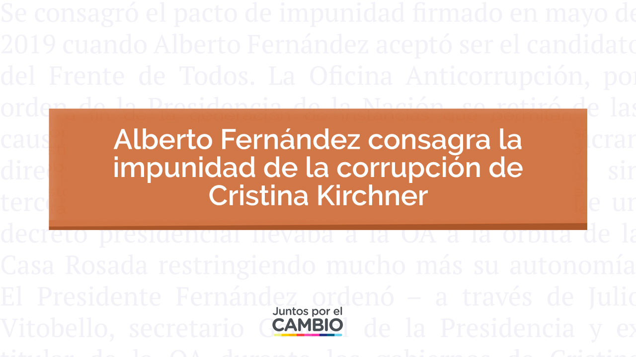 97df3-05-14-jxc-corrupcion.jpg